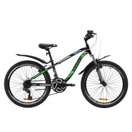 Велосипед ST 24