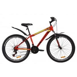Велосипедуцененный26