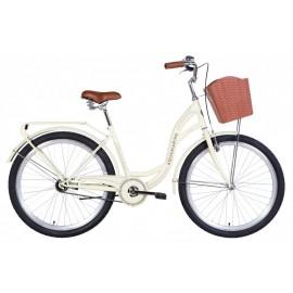Велосипед 26 Dorozhnik AQUAMARINE 2021