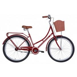 Велосипед 26 Dorozhnik JADE 2021