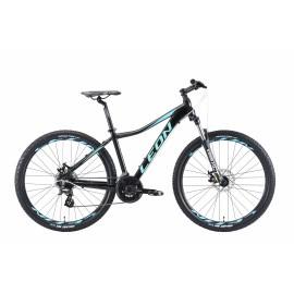 Велосипед уцененный 27.5
