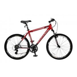 Велосипед Comanche Niagara M, рама 19
