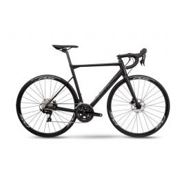 Велосипед 28 BMC TEAMMACHINE ALR DISC ONE рама - 54 см 2019 BLK черный