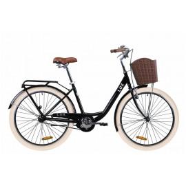 Велосипед 26 Dorozhnik LUX 2020