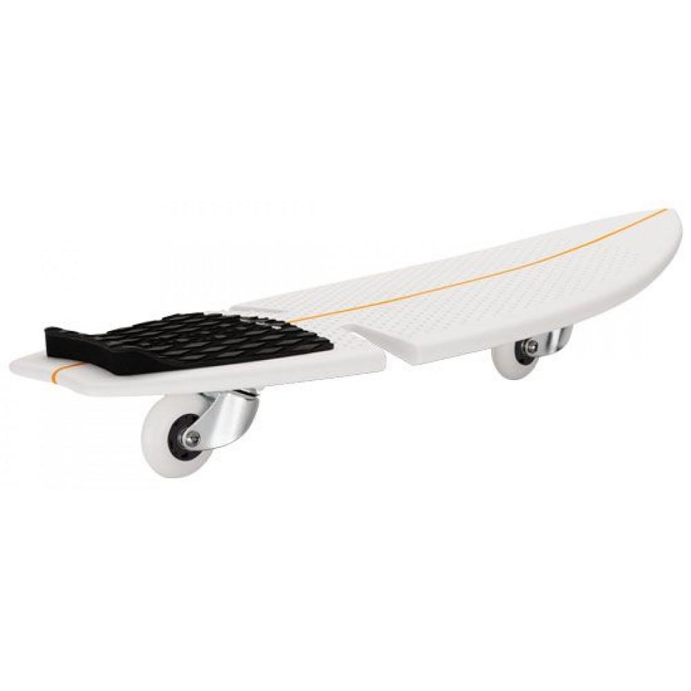 Скейт Razor RipStik RipSurf