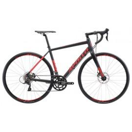 Велосипед 28 Apollo GIRO 20 2019