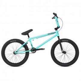 Велосипед 20 Stolen CASINO XL 2020