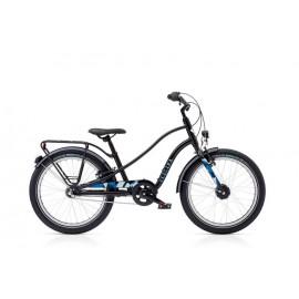 Велосипед 20 Electra Sprocket 3i