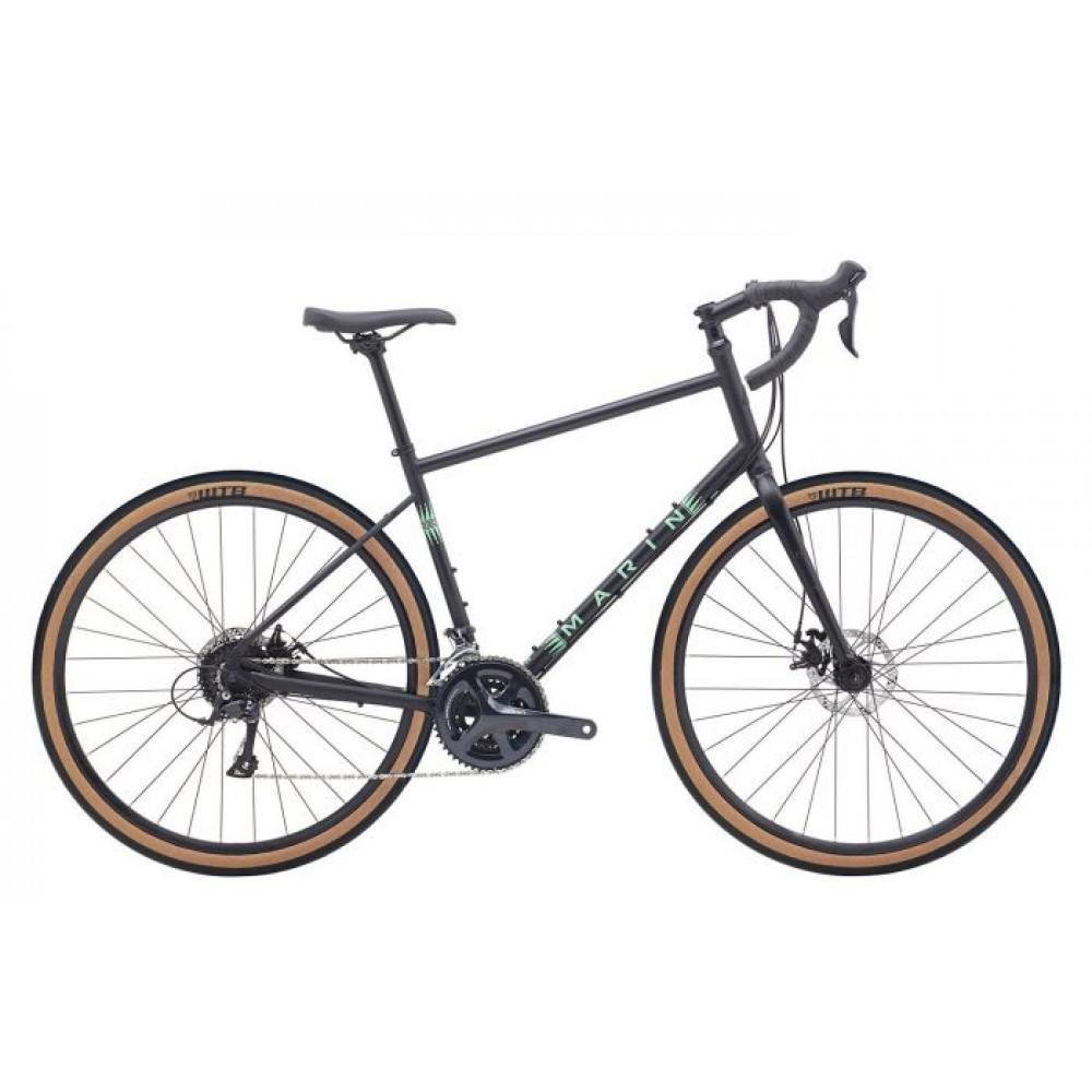 Велосипед 27,5 Marin FOUR CORNERS 2020