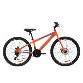 Велосипед ST 26