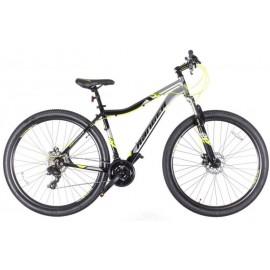 Велосипед Ranger Magnum 29 Disc, рама 17.5