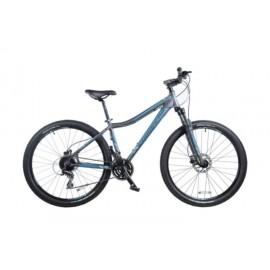 Велосипед Comanche Orinoco 27 L Comp, рама 16