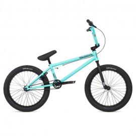 Велосипед 20 Stolen CASINO 2020