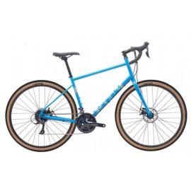 Велосипед 28 Marin FOUR CORNERS 2020