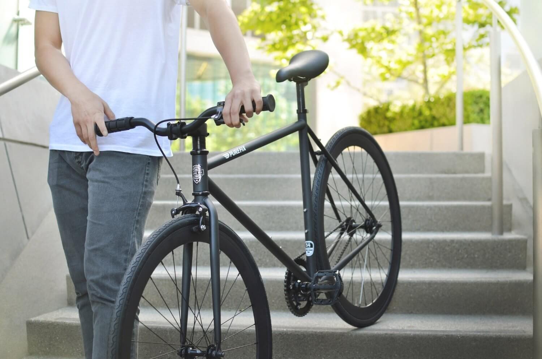 Лучшие недорогие велосипеды