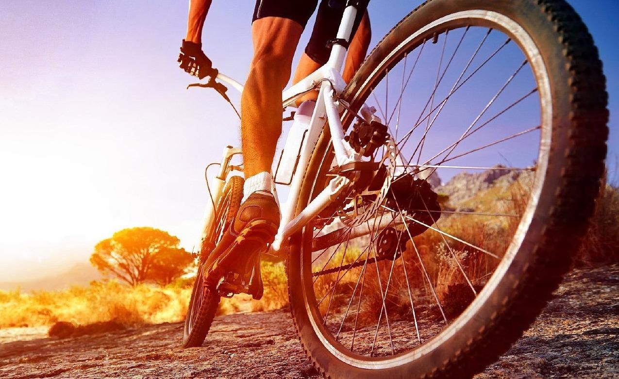 Какие тормоза выбрать для велосипеда