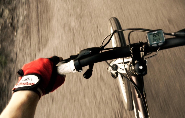 Выбор велосипеда для экстремального катания