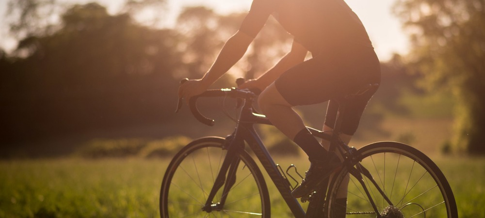Продажа новых велосипедов различных видов: горные, городские, МТБ в Одессе